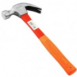 Martillo 16 Onzas Stark Tools 15000 STK15000 STARK