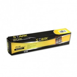 Llaves Combinadas Tipo Matraca Flex 4 Piezas Stark Tools 18706 STK18706 STARK