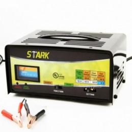Cargador De Baterias 55 Amperes Stark Tools 21521 STK21521 STARK