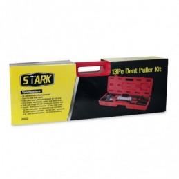 Saca Golpes De Mano Con Accesorios Stark Tools 26032 STK26032 STARK