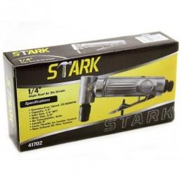 "Mototool Neumatico 1/4"" Angular Stark Tools 41702 STK41702 STARK"