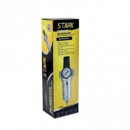 """Regulador De Aire 3/8"""" Stark Tools 43251 STK43251 STARK"""