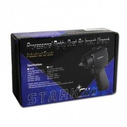 """Llave De Impacto 1/2"""" Neumatica 500 Ft/Lbs Stark Tools 44421 STK44421 STARK"""