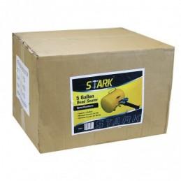 Tanque De Aire 5 Galones Para Inflar Llantas Stark Tools 46024 STK46024 STARK