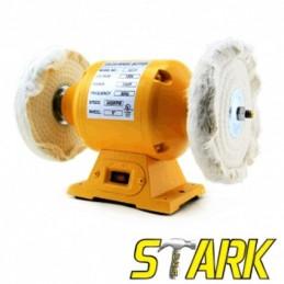 "Pulidora De Banco Electrica 6"" Stark Tools 46058 STK46058 STARK"