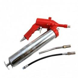 Engrasadora Stark Tools 47803 STK47803 STARK