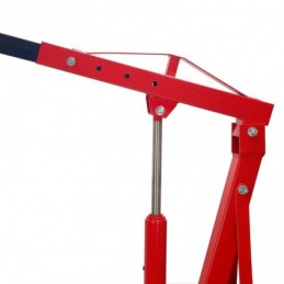 Pluma Hidraulica 2 Toneladas Stark Tools 50377 STK50377 STARK