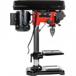 Taladro De Banco 5 Velocidades Stark Tools 53501 STK53501 STARK