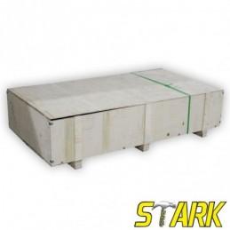 Prensa Hidraulica 45 Toneladas Stark Tools 53504 STK53504 STARK