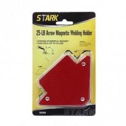 Iman Escuadra Para Soldar 25 Libras Stark Tools 55200 STK55200 STARK