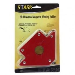 Iman Escuadra Para Soldar 50 Libras Stark Tools 55201 STK55201 STARK