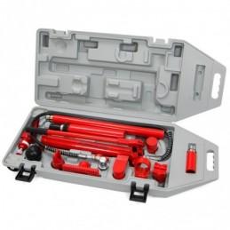 Porta Power 10 Toneladas Stark Tools 56010 STK56010 STARK
