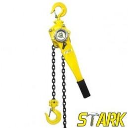Polipasto De Palanca 3/4 Stark Tools 58102 STK58102 STARK