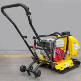 Compactador A Gasolina 5.5 Hp Stark Tools 61007 STK61007 STARK