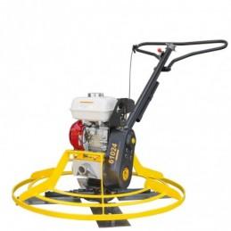 Allanadora De Concreto 5.5 Hp Stark Tools 61024 STK61024 STARK