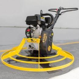 Allanadora De Concreto Stark Tools 61025 STK61025 STARK