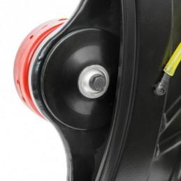 """Cortadora De Concreto A Gasolina 14"""" 94Cc Stark Tools 61055 STK61055 STARK"""