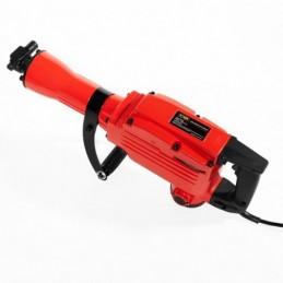 Martillo Demoledor 2200 Watts Stark Tools 61108 STARK STK61108