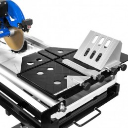 "Cortadora De Azulejo 10"" Con Laser Stark Tools 65073 STK65073 STARK"