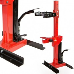 Opresor Hidraulico De Resorte Stark Tools 65091 STK65091 STARK