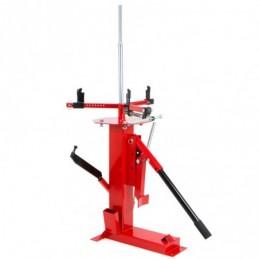 Desmontador De Llantas De Coche Stark Tools 65121 STK65121 STARK