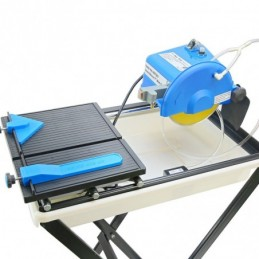 "Cortadora De Azulejo 7"" Con Laser Stark Tools 65123 STK65123 STARK"