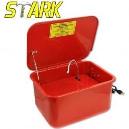 Tina De Lavado 3.5 Galones Stark Tools 66017 STK66017 STARK