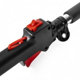 Cortadora A Gasolina Multifunciones 4 En 1 Stark Tools 81064 STK81064 STARK
