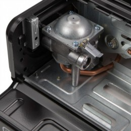 Estufa De Gas Portatil Stark Tools 95506 STK95506 STARK