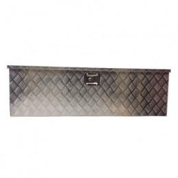 """Caja De Aluminio 48"""" X 15"""" X 15"""" Stark Tools 96022 STK96022 STARK"""