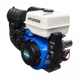 Motor A Gasolina 9.3 Hp Arranque Electrico Hyundai HYGE930E HYU-HYGE930E HYUNDAI