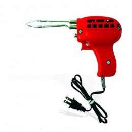 Cautin Instantaneo De Pistola 150 Watts Adir 0216 ADIR0216 ADIR