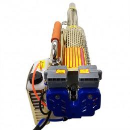 Termo Nebulizador 15 Litros aspersión 80-120 l/h Husky Power HKFN1000 HUSKY-HKFN1000 HUSKY
