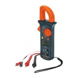Multímetro Digital Industrial Truper 10404 TRUP-10404 TRUPER
