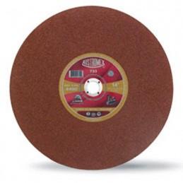 "Disco Abrasivo Para Corte Metal 14"" Austromex 733 Económico AUS733 AUSTROMEX"