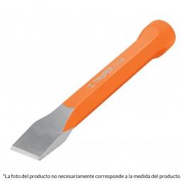 """Cincel De Corte Frío 1/2 X 8"""" Truper 12118 TRUP-12118 TRUPER"""