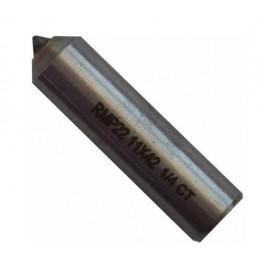 Rectificador De Diamante 7/16 X1-5/8 Austromex Aus960 Austromex Aus960 AUS960 AUSTROMEX