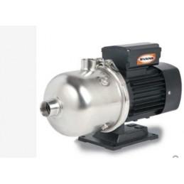 Bomba Multietapas Trifásica Doble Voltaje 15Gpm Motor 3/4Hp Y D Evans Vssxh15Me0075 VSSXH15ME0075 EVANS