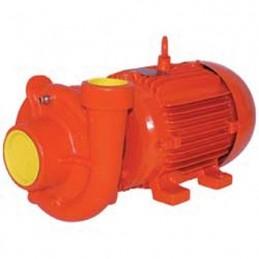 "Motobomba Electrica Industrial 3 Hp 3 X 2"" Trifasica Evans V6Ime0300 V6IME0300 EVANS"