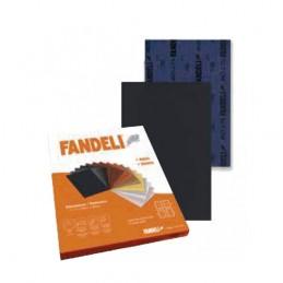 Lija Esmeril Grado Mediano Linea J-73 Fandeli Fnd02332 FND02332 FANDELI