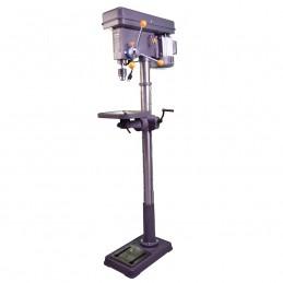 Taladro Pedestal 16 Velocidades De 16Mm 110-120V 50/60 Kz Hoteche Hpp805002A HPP805002A HOTECHE