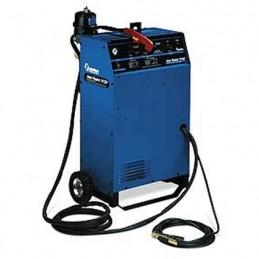Soldadora De Plasma Hot Point 280 Volts Cd 220/440 Volts Infra Inf3582 INF3582 INFRA