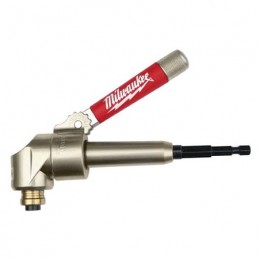 Adaptador Angular Milwaukee 49228510 AMIL49228510 MILWAUKEE ACCESORIOS