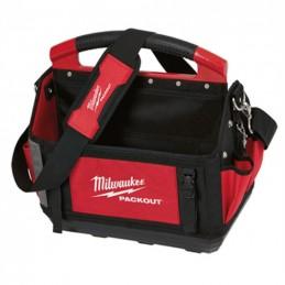 Bolsa Organizadora De Herramienta 15 Milwaukee 48228315 AMIL48228315 MILWAUKEE ACCESORIOS