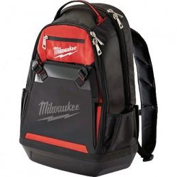 Mochila Para Sitio De Trabajo Milwaukee 48228200 AMIL48228200 MILWAUKEE ACCESORIOS