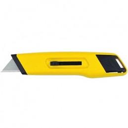 Cutter Stanley 10-065 STN10065 STANLEY
