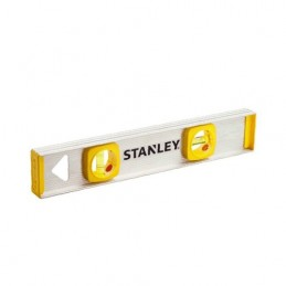 "Nivel I-Beam 18"" 45 Cm Stanley STHT42073-LA STNSTHT42073-LA STANLEY"