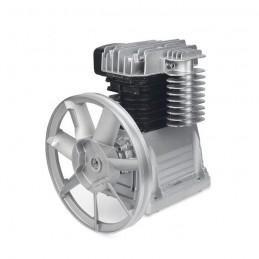 Cabeza Para Compresor Baja Presion 3 Hp Aluminio Stark Stk65085 STK65085 STARK