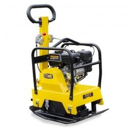 Compactadora 6.5 Hp Reversible Hd A Gasolina Stark Tools Stk61012 STK61012 STARK