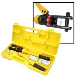 Herramientas Para Crimper Hilo Hidráulico Stark Tools Stk55061 STK55061 STARK